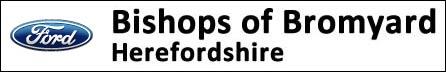 Bishops Of Bromyard Limited