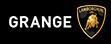 Logo of Grange Lamborghini Chelmsford
