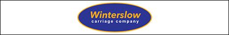 Winterslow Carriage Company Ltd
