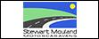 Logo of Stewart Mouland Motorcaravans Ltd