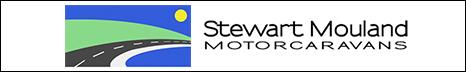 Stewart Mouland Motorcaravans Ltd
