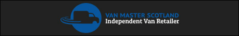 Van Master