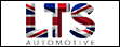Logo of LTS Automotive Ltd