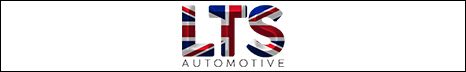 LTS Automotive Ltd