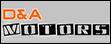 Logo of D & A Motors