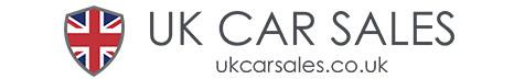 UKCS Ltd