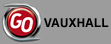 Logo of Go Vauxhall Kingston