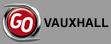 Go Vauxhall Kingston