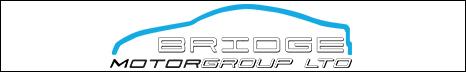 Bridge Motor Group Ltd