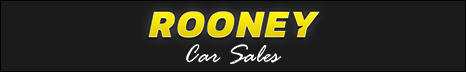 Rooney Car Sales Limited