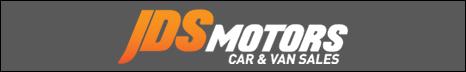 JDS Motors