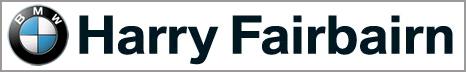 Harry Fairbairn BMW (Inverness)