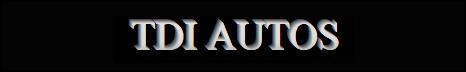 T D I Autos