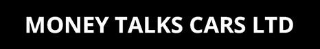 Money Talks Car Sales Ltd