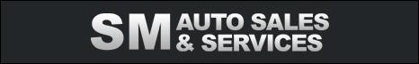 S M AUTOSALES & SERVICES