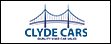 Logo of Clyde Cars