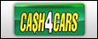 Logo of Cash 4 Cars