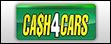 Logo of Cash 4 Cars