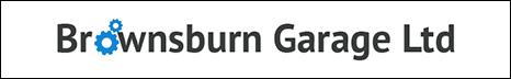 Brownsburn Garage Ltd