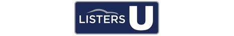 Listers U Northampton