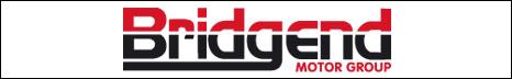 Bridgend Motor Group