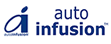 Logo of Auto Infusion