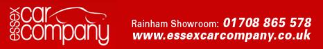 Essex Car Company