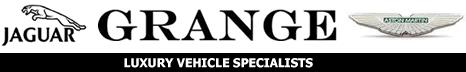 Grange Welwyn (Aston Martin) (Jaguar)