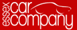 Logo of Essex Car Company