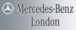Logo of Mercedes Benz Watford