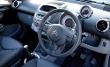 New Citroen C1 review