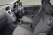 New Vauxhall Corsa review