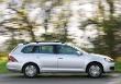 New Volkswagen Golf review