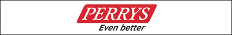 Perrys Used Car Centre