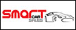 Logo of Smart Car Sales