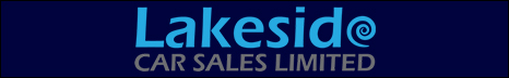 Lakeside Car Sales