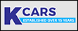 Logo of K Cars