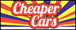 Logo of Cheaper Cars