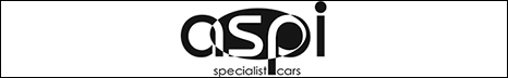 ASPI Specialist Cars