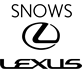 Snows Lexus Hedge End