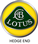 Logo of Snows Lotus Hedge End