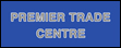Logo of Premier Trade Centre