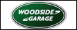 Woodside Garage