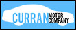 Logo of Curran Motor Company