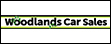 Logo of Woodlands Car Sales