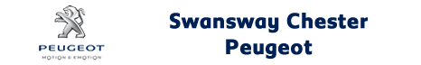 Swansway Chester Peugeot