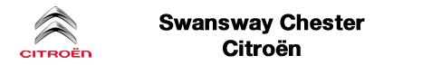 Swansway Chester Citroen