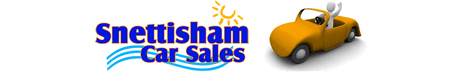 Snettisham Car Sales