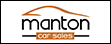 Logo of Manton Car Sales