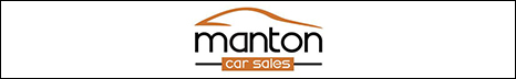 Manton Car Sales